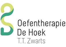 logo_DeHoek mini